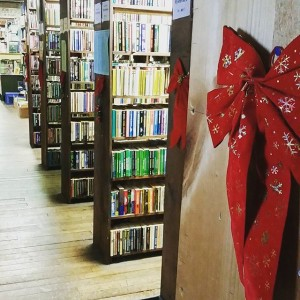 Why used books sell more than new on Amazon and how to hack this for profits